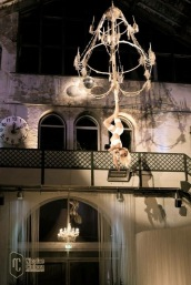 chandelier palazzo